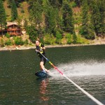 fun-wakeboard-2